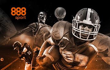 888 sport reviews
