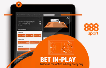 888 review live betting