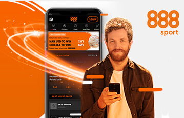 888 review mobile app