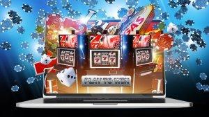 Best online casino list Canada
