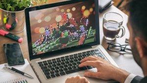 Best online casino list Canada players