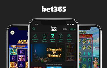 bet365 poker review mobile app