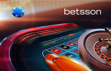 betsson poker live casino review