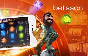 betsson poker review mobile app
