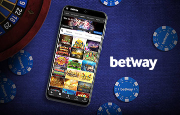 betway poker review mobile app