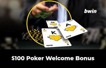 bwin casino poker