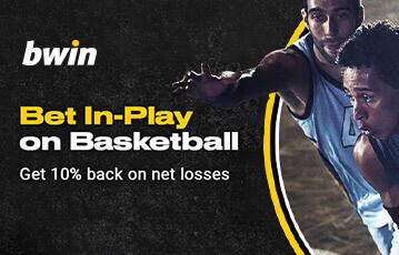 bwin sports betting