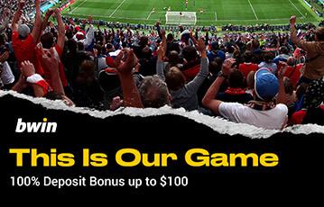 bwin sports bonus