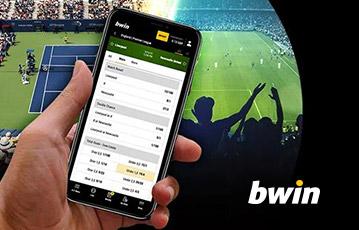 bwin sports mobile