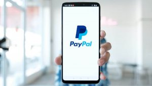 Casino PayPal payment methods