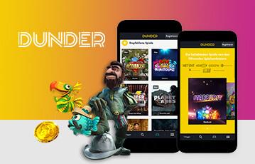 dunder-casino casino review