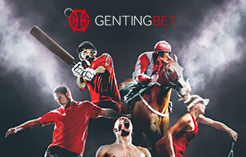 gentingbet poker review - pro and contra