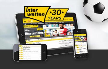 interwetten poker review mobile app