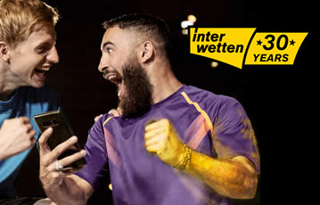 interwetten poker review - pro and contra
