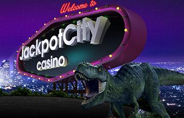 jackpot city reviews