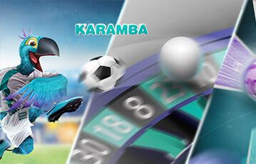 karamba poker review - pro and contra