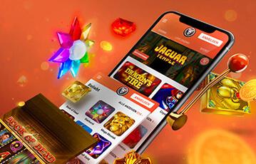 leovegas poker review mobile app