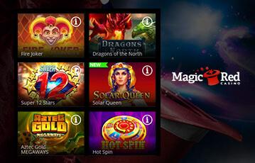 magic-red-casino casino review