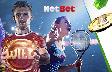 netbet poker review - pro and contra