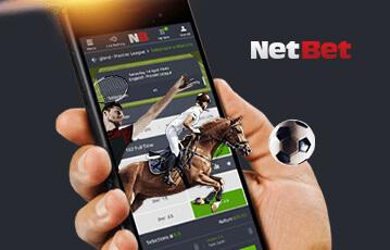netbet poker review mobile app