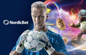 nordicbet poker review - pro and contra