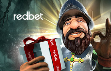 redbet poker review - pro and contra