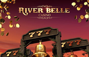 river-belle casino review