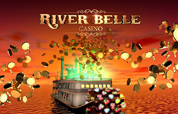 riverbelle poker review - pro and contra