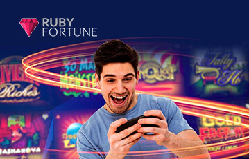 ruby-fortune casino review