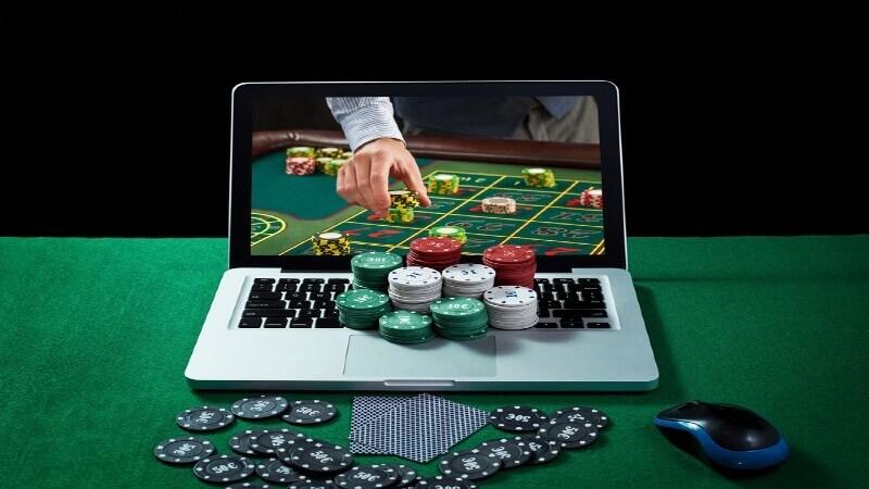 fast casino payouts