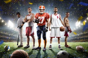 the best sports betting tips