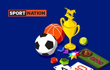 sportnation review