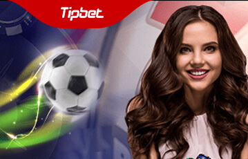 tipbet poker review - pro and contra