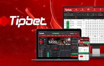 tipbet poker review mobile app