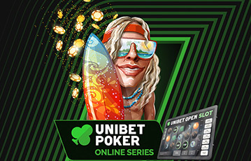 unibet poker review