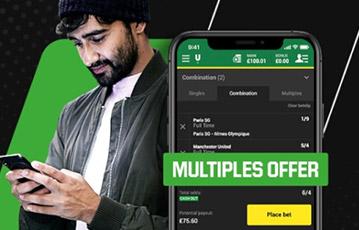 unibet poker review mobile app