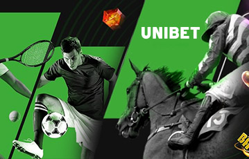 unibet Reviews and Sign up Bonus Code - Pros & Cons