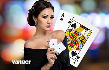 winner poker review