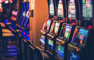 legal online casinos
