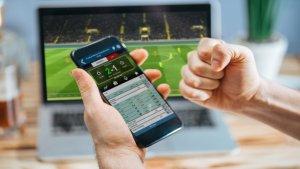best online betting apps