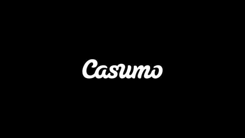 Casumo Review: Pros & Cons