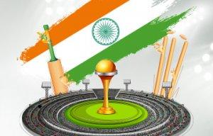 Win Cricket Bets