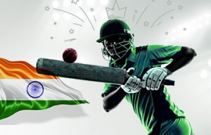 Best Cricket Odds