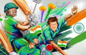 Cricket Betting Sites With Indian Rupees