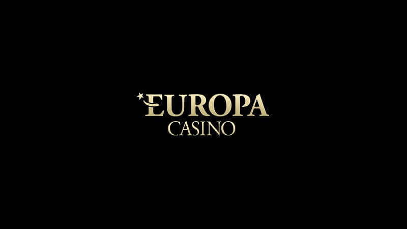 Europa Casino India reviews pros and cons