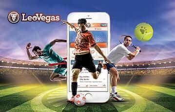 LeoVegas Review: Pros & Cons