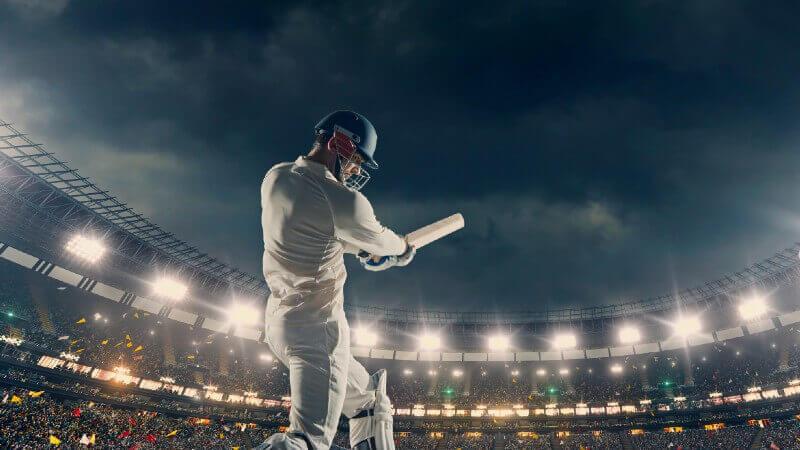 Online Betting on Cricket - best ipl cricket betting sites