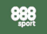 888 スポーツ