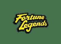 Fortune Legends カジノ