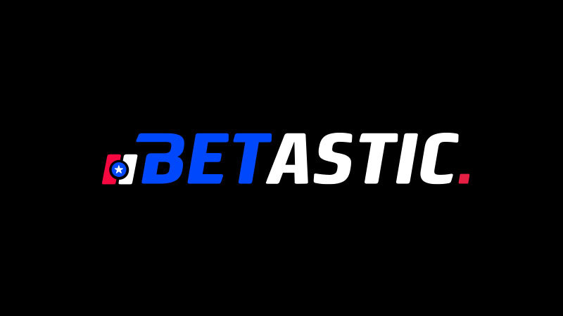 Best Sports Betting Sites in US 2021